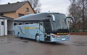 Setra_515HD (4)©Heinrich Brinkmann Omnibusbetrieb e.K.