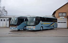 Busse (5)©Heinrich Brinkmann Omnibusbetrieb e.K.