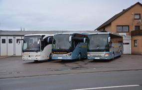 Busse (8)©Heinrich Brinkmann Omnibusbetrieb e.K.