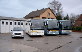 Busse (9)©Heinrich Brinkmann Omnibusbetrieb e.K.