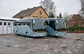 Busse (11)©Heinrich Brinkmann Omnibusbetrieb e.K.