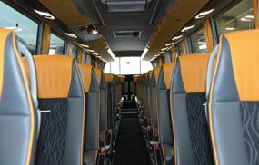 Setra_516HD (2)©Heinrich Brinkmann Omnibusbetrieb e.K.