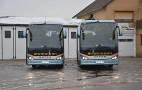 Busse (12)©Heinrich Brinkmann Omnibusbetrieb e.K.