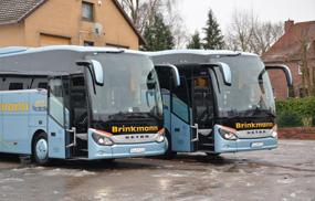 Busse (13)©Heinrich Brinkmann Omnibusbetrieb e.K.