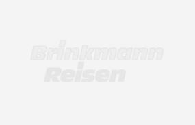 Heinrich Brinkmann Omnibusbetrieb e.K.©Heinrich Brinkmann Omnibusbetrieb e.K.