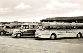 Über uns links©Brinkmann Busreisen